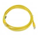 Cisco CAB-ETH-S-RJ45=