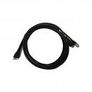Cisco CAB-HDMI-PHD12XS=