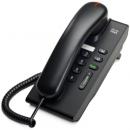 Cisco CP-6901-C-K9=