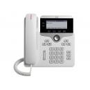 Cisco CP-7821-W-K9=