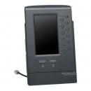 Cisco CP-7916=