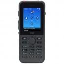 Cisco CP-8821-K9-BUN
