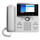 Cisco CP-8861-W-K9=