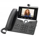 Cisco CP-8865-K9=