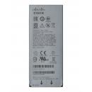 Cisco CP-BATT-8821=