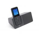 Cisco CP-DSKCH-8821-BUN