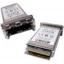 Cisco CVR-X2-SFP=