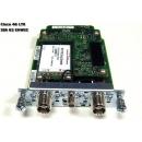 Cisco EHWIC-4G-LTE-GB=