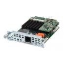 Cisco EHWIC-VA-DSL-A=