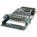 Cisco HWIC-16A=