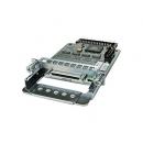 Cisco HWIC-8A=