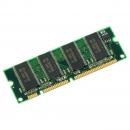 Cisco MEM-3900-1GB=