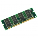 Cisco MEM-4300-2G=