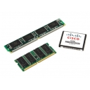Cisco MEM-4400-4G=