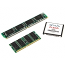 Cisco MEM-FLSH-16G=