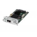 Cisco NIM-1CE1T1-PRI=