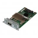 Cisco NIM-2CE1T1-PRI=