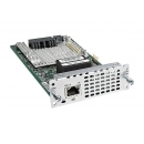 Cisco NIM-2MFT-T1/E1=