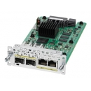Cisco NIM-4T=