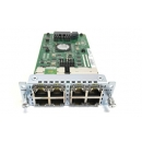 Cisco NIM-ES2-8=