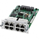 Cisco NIM-ES2-4=