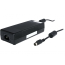 Cisco PSU-CAM-V=