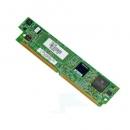 Cisco PVDM3-16=