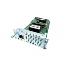 Cisco PVDM4-32=