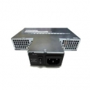 Cisco PWR-2921-51-AC=