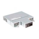 Cisco PWR-2921-51-POE=