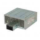 Cisco PWR-3900-POE=