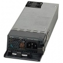 Cisco PWR-4320-AC=