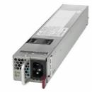 Cisco PWR-4320-POE-AC=
