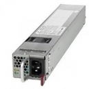 Cisco PWR-4330-AC=
