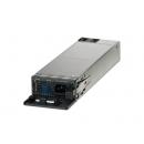 Cisco PWR-4330-POE-AC=