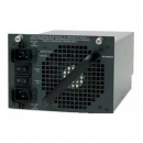 Cisco PWR-4430-AC=