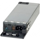 Cisco PWR-4450-DC=