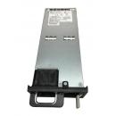 Cisco PWR-4450-POE-AC=