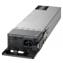 Cisco PWR-C1-1100WAC=
