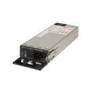 Cisco PWR-GE-POE-4400=