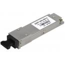 Cisco QSFP-40G-LR4-S=