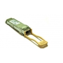 Cisco QSFP-40G-SR4-S=