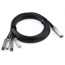 Cisco QSFP-4X10G-AC7M=