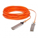 Cisco QSFP-H40G-AOC10M=