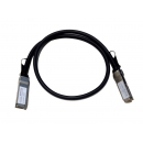 Cisco QSFP-H40G-AOC2M=