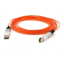 Cisco QSFP-H40G-AOC3M=
