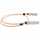 Cisco SFP-10G-AOC1M=
