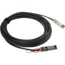 Cisco SFP-H10GB-ACU10M=