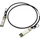 Cisco SFP-H10GB-CU2-5M=