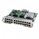 Cisco SM-X-ES3-24-P=